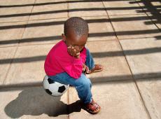 Sport- en jeugdverenigingen toegankelijker voor kinderen in armoede