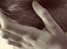 Gedachtewisseling Vlaams Actieplan Suïcidepreventie 2012-2020 - Tussentijdse evaluatie - Piet De Bruyn