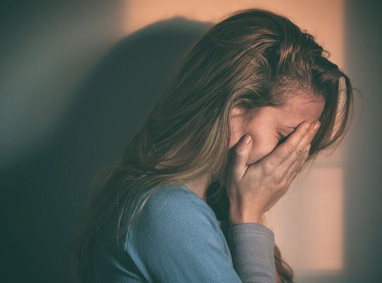 Na nieuwe alarmkreet: tijd voor volgende stap in aanpak zelfdoding holebi's