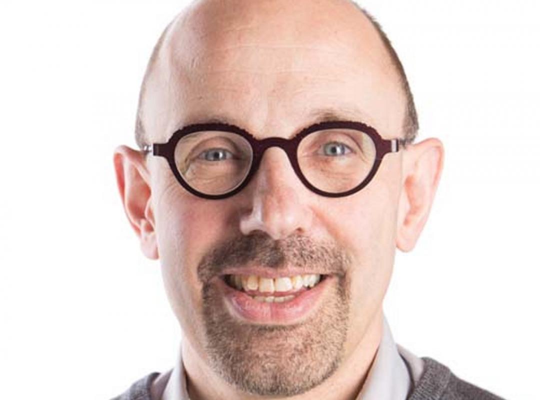 Piet De Bruyn trekt kieslijst N-VA - Verkiezingen 14 oktober 2018